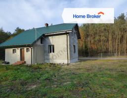 Morizon WP ogłoszenia   Dom na sprzedaż, Ożarów Drugi, 105 m²   1037