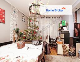 Morizon WP ogłoszenia | Dom na sprzedaż, Gdańsk Brzeźno, 285 m² | 5197