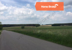 Morizon WP ogłoszenia | Działka na sprzedaż, Golęczewo, 3457 m² | 9494