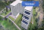 Morizon WP ogłoszenia   Mieszkanie na sprzedaż, Kraków Mistrzejowice, 68 m²   0541