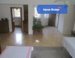 Morizon WP ogłoszenia | Mieszkanie na sprzedaż, Lublin Czechów, 143 m² | 2458