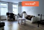 Morizon WP ogłoszenia | Mieszkanie na sprzedaż, Gliwice Śródmieście, 107 m² | 5418