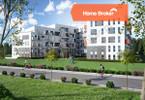 Morizon WP ogłoszenia | Mieszkanie na sprzedaż, Kraków Prądnik Biały, 37 m² | 7318
