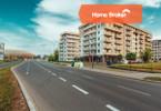 Morizon WP ogłoszenia | Mieszkanie na sprzedaż, Kraków Grzegórzki, 56 m² | 0600