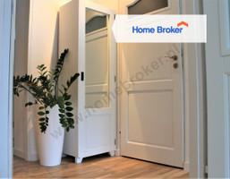 Morizon WP ogłoszenia | Mieszkanie na sprzedaż, Kielce Jagiellońskie, 50 m² | 3277