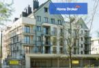 Morizon WP ogłoszenia | Mieszkanie na sprzedaż, Kielce Centrum, 70 m² | 1738