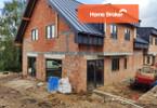 Morizon WP ogłoszenia | Mieszkanie na sprzedaż, Mietniów, 69 m² | 5498