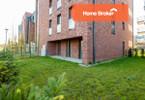 Morizon WP ogłoszenia | Mieszkanie na sprzedaż, Poznań Grunwald, 77 m² | 3991