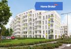 Morizon WP ogłoszenia | Mieszkanie na sprzedaż, Kraków Prądnik Biały, 34 m² | 0404