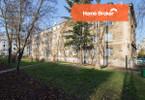Morizon WP ogłoszenia   Mieszkanie na sprzedaż, Warszawa Mokotów, 44 m²   8251