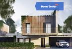 Morizon WP ogłoszenia | Mieszkanie na sprzedaż, Kielce Baranówek, 55 m² | 0559