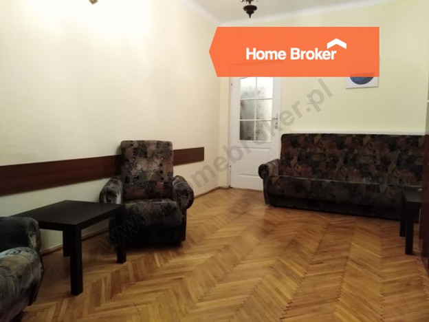 Morizon WP ogłoszenia   Mieszkanie na sprzedaż, Lublin Śródmieście, 49 m²   9827