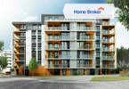Morizon WP ogłoszenia | Mieszkanie na sprzedaż, Wrocław Krzyki, 65 m² | 0391