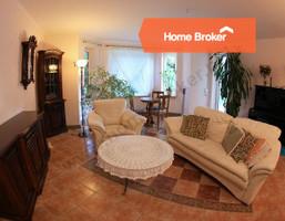 Morizon WP ogłoszenia | Dom na sprzedaż, Łomianki, 174 m² | 3079