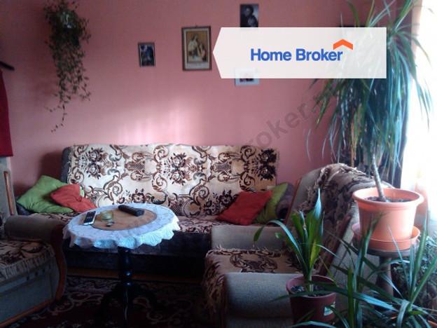 Morizon WP ogłoszenia | Dom na sprzedaż, Borkowo, 270 m² | 2074