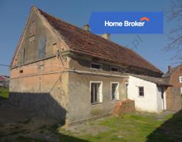 Morizon WP ogłoszenia   Dom na sprzedaż, Bonów, 122 m²   0935