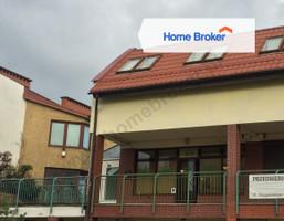 Morizon WP ogłoszenia | Lokal na sprzedaż, Gdańsk Chełm, 140 m² | 5416