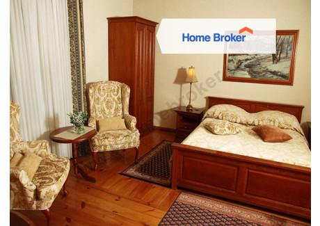 Hotel, pensjonat na sprzedaż <span>Poznań, Jeżyce</span> 1