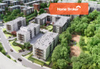 Morizon WP ogłoszenia | Mieszkanie na sprzedaż, Wrocław Psie Pole, 63 m² | 9685