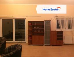 Morizon WP ogłoszenia | Mieszkanie na sprzedaż, Groblice Polna, 104 m² | 7948