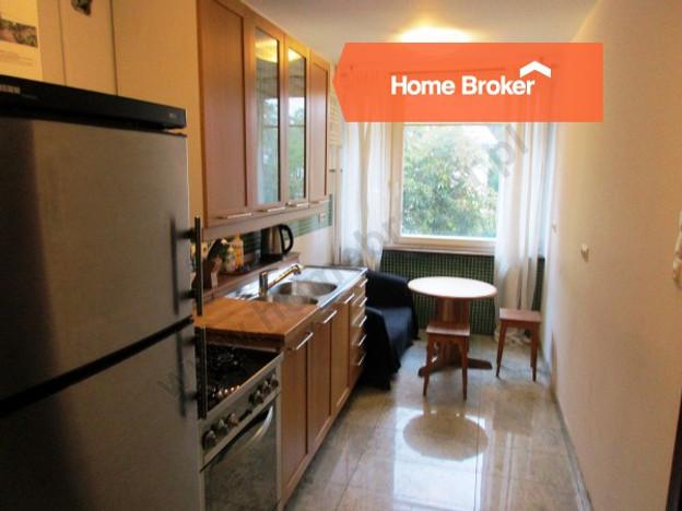 Morizon WP ogłoszenia | Mieszkanie na sprzedaż, Warszawa Praga-Południe, 57 m² | 7270