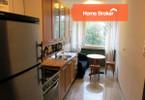 Morizon WP ogłoszenia | Mieszkanie na sprzedaż, Warszawa Praga-Południe, 52 m² | 7270