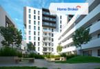 Morizon WP ogłoszenia | Mieszkanie na sprzedaż, Łódź Śródmieście, 57 m² | 4458