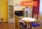 Morizon WP ogłoszenia | Mieszkanie na sprzedaż, Siechnice Ogrodnicza, 80 m² | 0603