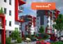 Morizon WP ogłoszenia | Mieszkanie na sprzedaż, Bydgoszcz Fordon, 77 m² | 9526