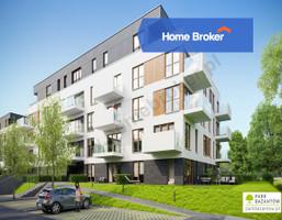 Morizon WP ogłoszenia | Mieszkanie na sprzedaż, Katowice Piotrowice-Ochojec, 55 m² | 6652