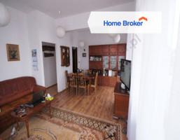 Morizon WP ogłoszenia | Mieszkanie na sprzedaż, Wrocław Psie Pole, 66 m² | 1494