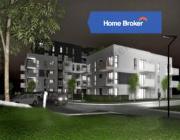 Morizon WP ogłoszenia   Mieszkanie na sprzedaż, Gliwice Śródmieście, 39 m²   2853