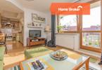 Morizon WP ogłoszenia | Mieszkanie na sprzedaż, Gdańsk Ujeścisko, 79 m² | 0633