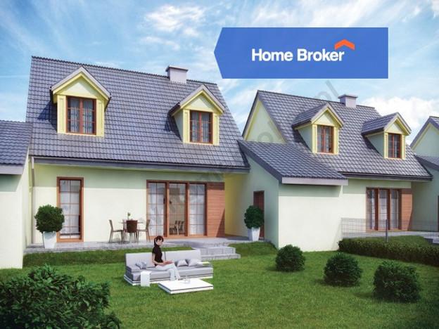 Morizon WP ogłoszenia | Mieszkanie na sprzedaż, Strzykuły Sochaczewska, 149 m² | 9884