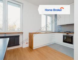 Morizon WP ogłoszenia | Mieszkanie na sprzedaż, Warszawa Mokotów, 49 m² | 9785