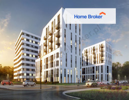 Morizon WP ogłoszenia | Mieszkanie na sprzedaż, Kraków Mistrzejowice, 61 m² | 2708