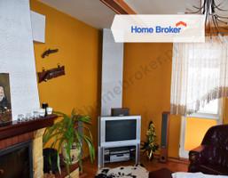 Morizon WP ogłoszenia | Dom na sprzedaż, Łódź Górna, 124 m² | 7012
