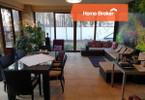 Morizon WP ogłoszenia | Dom na sprzedaż, Józefów, 250 m² | 8303