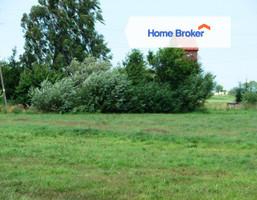 Morizon WP ogłoszenia | Działka na sprzedaż, Będzinko, 1000 m² | 3884