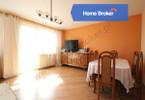 Morizon WP ogłoszenia | Mieszkanie na sprzedaż, Lublin Sławinek, 108 m² | 0382