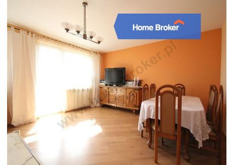 Mieszkanie na sprzedaż <span>Lublin, Sławinek, Baśniowa</span> 1