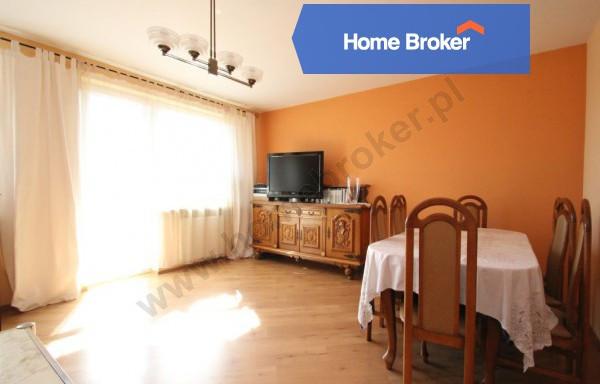 Mieszkanie na sprzedaż <span>Lublin, Sławinek, Baśniowa</span>