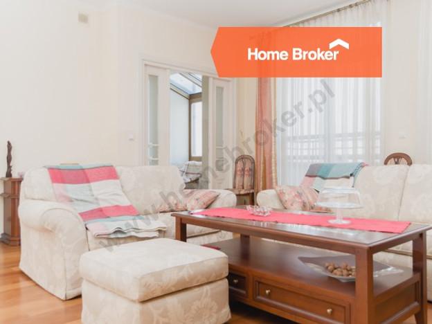 Morizon WP ogłoszenia | Mieszkanie na sprzedaż, Warszawa Praga-Południe, 176 m² | 2636