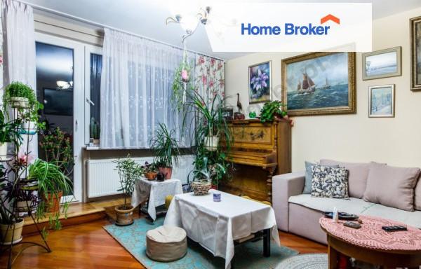 Mieszkanie na sprzedaż <span>Kraków, Podgórze, Lasówka</span>
