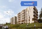 Morizon WP ogłoszenia | Mieszkanie na sprzedaż, Kielce Bocianek, 60 m² | 6998