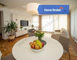 Morizon WP ogłoszenia | Mieszkanie na sprzedaż, Łódź Śródmieście, 116 m² | 4874