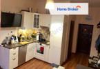 Morizon WP ogłoszenia | Mieszkanie na sprzedaż, Katowice Śródmieście, 48 m² | 9873