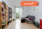 Morizon WP ogłoszenia | Mieszkanie na sprzedaż, Warszawa Bielany, 37 m² | 5213