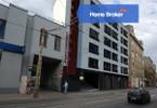 Morizon WP ogłoszenia | Mieszkanie na sprzedaż, Łódź Bałuty, 37 m² | 6016