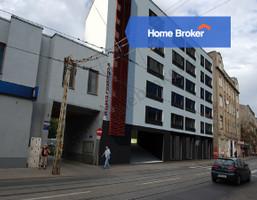 Morizon WP ogłoszenia   Mieszkanie na sprzedaż, Łódź Bałuty, 37 m²   6016
